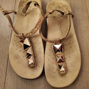 Shoes - Vionic womens sandals